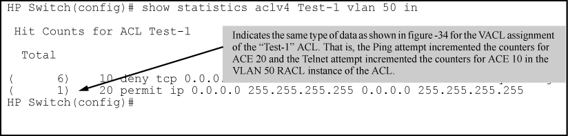 test 1 assignment Random assignment or random placement is an experimental technique for  assigning human  1 benefits of random assignment 2 potential issues 3  random sampling 4 history 5 see also 6 references 7 external links  if a test  of statistical significance is applied to randomly assigned groups to test the  difference.