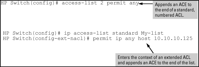 hpe jg519a security configuration guide